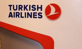 ترکیش ایرلاین بهدنبال اخذ غرامت از بویینگ