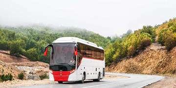 فارس من  بازارگاه فروش بلیت اتوبوس نداریم/۴ راه شکایت از تخلف شرکتهای اتوبوسرانی