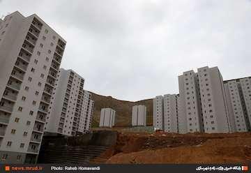 آغاز ثبت نام طرح اقدام ملی مسکن در تهران و ۹ استان/ ظرفیت پردیس تکمیل شد