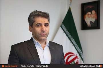 ظرفیت طرح اقدام ملی مسکن در استان تهران ۷۰ هزارنفر است/ ثبت نام ۵۰ هزارنفر در شهرهای جدید پردیس، پرند، هشتگرد و ایوانکی