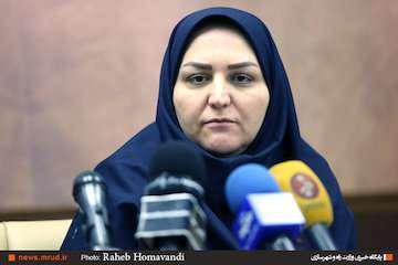ثبت نام ۴۰۵۴۳ نفر در استان تهران/ تکمیل ظرفیت ثبتنام در قزوین، بیرجند، پاکدشت و هشتگرد