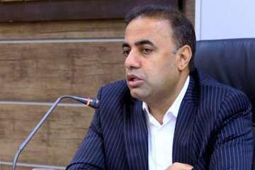 پروژه احداث راه آهن بوشهر - شیراز احیا شد/ قول مساعد سازمان برنامه و بودجه برای تخصیص ۱۰۰ درصدی اعتبار