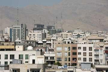 آغاز مهلت سه روزه ثبتنام مسکنملی برای تهران، کرج و قزوین
