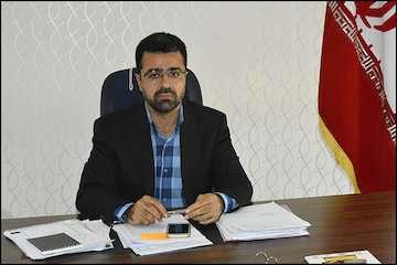 صدور بیش از ۴۰۰۰ کارت سلامت برای رانندگان جادهای سیستان و بلوچستان