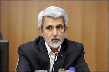 ایران رادار MSSR میسازد