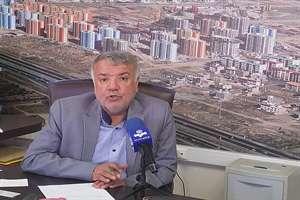 سکونت، شرط متقاضیان استان تهران برای طرح اقدام ملی مسکن