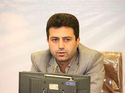 برنامههای شهرداری قزوین در هفته حمل و نقل تشریح شد