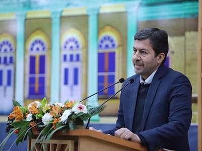 رکن اول موفقیت در مسیر توسعه شهری وجود همدلی و انسجام در شهرداری و شورای اسلامی شهر است