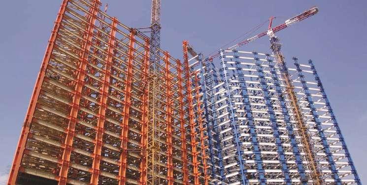 امضای تفاهم نامه همکاری بین وزارت راه و شهرسازی و وزارت تعاون برای ساخت مسکن