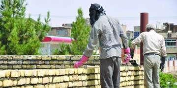 ساخت مسکن برای خانوادههای کارگری، بازنشستگان و مستمریبگیران