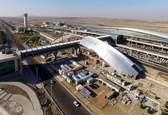 نباید برای توسعه فرودگاه امام وقت تلف کرد
