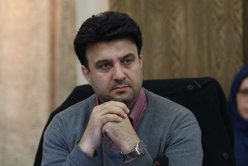 مدیریت شهری اصفهان باید نسبت به ایجاد موزه اقدام کند
