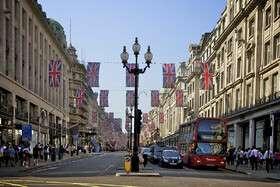 قیمت خانه در انگلیس طی یک سال ۰.۷ درصد بیشتر شد