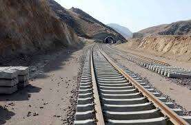 ابلاغ مصوبه تغییر دستگاه اجرایی طرح «احداث راه آهن رشت - آستارا»
