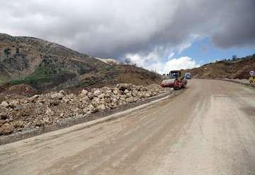 تخصیص ۳۰درصد از اعتبارات توسعه روستاهای کهگیلویه و بویراحمد