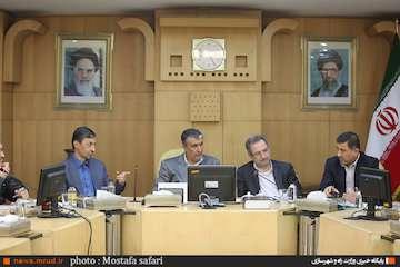 عزم همه جانبه برای افتتاح باشکوه منطقه یک آزادراه تهران-شمال