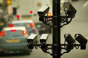 آیتیاس؛ راهکار ایجاد تعادل بین عرضه و تقاضا در حملونقل جادهای