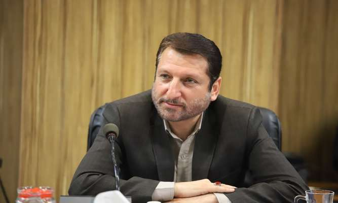 ضرورت تغییر در سیاستگذاری ها در حوزه بودجه نویسی شهرداری