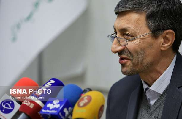تاریخ افتتاح آزادراه و پلاسکو/ با افتخار میگویم ارز ۴۲۰۰ تومانی نگرفتیم