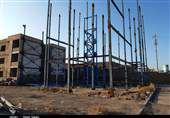 تداوم افت قیمت اوراق تسهیلات مسکن در فرابورس