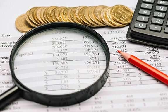 چوب لای چرخ طرح مالیات بر عایدی سرمایه/ آیا مسکن سال آینده گران میشود؟