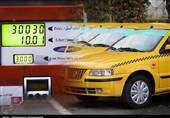 فشار اصلاح قیمت بنزین روی ناوگان حمل و نقل عمومی