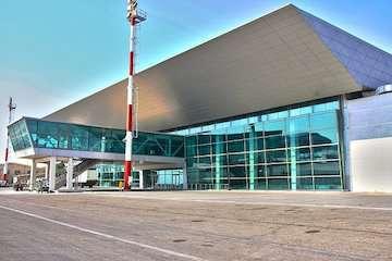رایزنی برای راه اندازی پرواز بندرعباس- مسقط/ افزایش پروازها به تهران