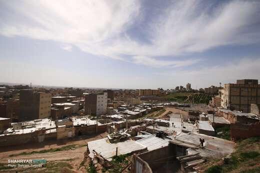 اقدامات شهرداری تبریز در نوسازی تجهیزات امدادی تداوم یابد