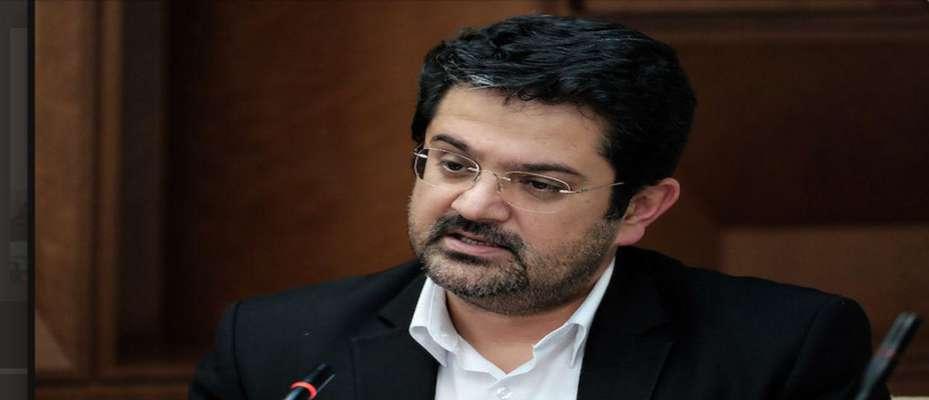 مراجع قضایی در حال رسیدگی به پرونده اختلاس نظام مهندسی استان تهران