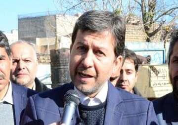 پروژه قطار شهری تبریز نیازمند تخصیص اوراق مشارکت ویژه است