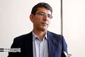 نصب و راهاندازی ۳۰ دستگاه شتابنگار تا پایان سال در کرمان/ «مجتمع صنعتی مس سرچشمه» مجهز به دستگاه شتابنگار شد