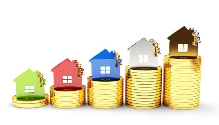 مظنه خرید یک واحد مسکونی در منطقه ستار خان چقدر تمام می شود؟