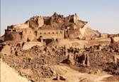 زلزله بم مهندسی کشور را مبهوت کرد/استان کرمان گسلهای مختلفی دارد