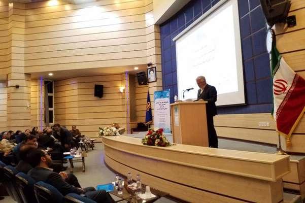 رئیس شورای شهر شیراز: با وجود گسترش تکالیف شوراها، جایگاه آن را محدود کردهاند