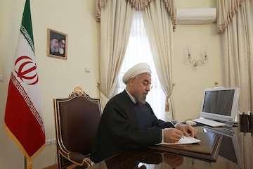 «احمد خرم» رییس سازمان نظام مهندسی ساختمان شد
