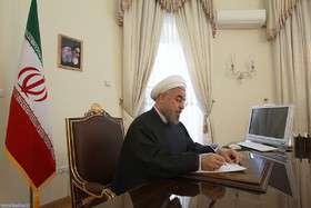 «احمد خرم» رئیس سازمان نظام مهندسی ساختمان شد