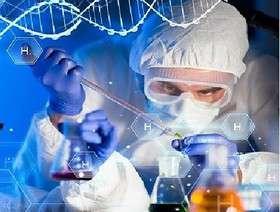 راهاندازی کسبوکار نانویی با شرکت در یک رقابت علمی