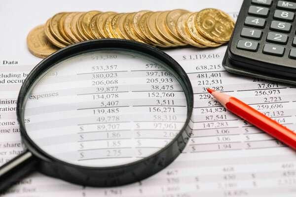 مالیات بر خانههای خالی سختترین فرآیند اجرایی