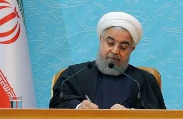 """""""احمد خرم"""" رییس سازمان نظام مهندسی ساختمان شد"""