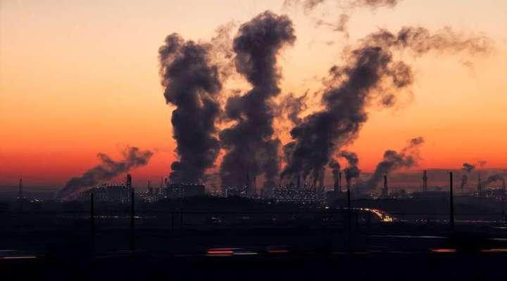 سه واحد صنعتي در اصفهان سوخت خود را به مازوت تغيير دادند