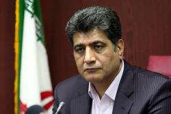 تراموا در شیراز اجرایی میشود