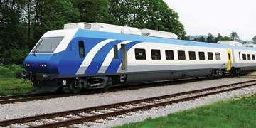 راهاندازی رسمی شرکتهای قطار حومهای از سال ۹۹