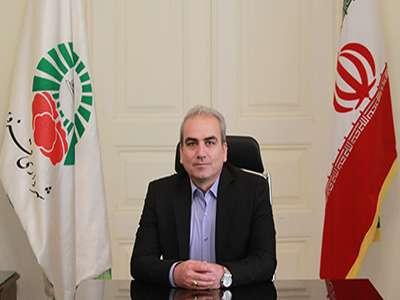 در یک ماه گذشته 76 مجوز حفاری در منطقه دو شهرداری قزوین صادر شد