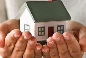 نرخ خرید و فروش یک واحد مسکونی در منطقه دیباجی چقدر است؟
