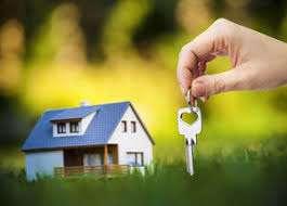 جدیدترین قیمت خرید خانه در منطقه پونک