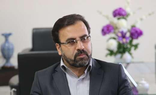 زمینه مبادلات فرهنگی بین تبریز و ارزروم بالا است