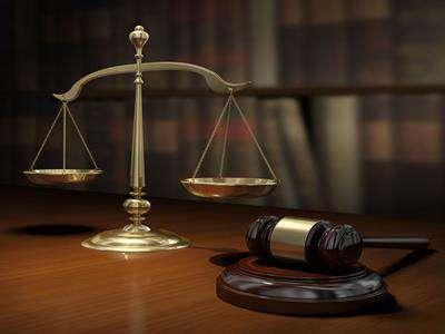 14 حکم تخریب در آذر ماه سال جاری در منطقه سه شهرداری قزوین اجرا شد