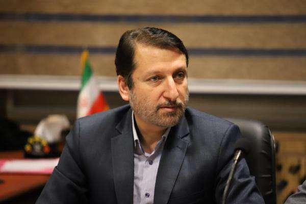 بر دقت نظر در بودجه نویسی سال99 شهرداری رشت تاکید شد