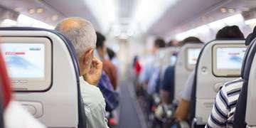 تاکید سازمان هواپیمایی به ایرلاینها در موضوع «حجاب» پس از طرح مطلب در «فارس من»