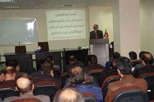 پیمانکاران بازوی اجرایی نظام جمهوری اسلامی هستند
